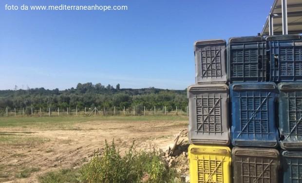 Reggio Calabria: permessi ai lavoratori immigrati senza residenza. La soddisfazione degli evangelici italiani