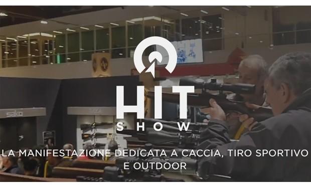 HIT Show: «Un'operazione ideologico-culturale per promuovere la diffusione delle armi»