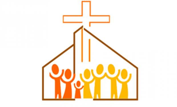 Coronavirus: le ricadute sulle strutture di accoglienza cattoliche
