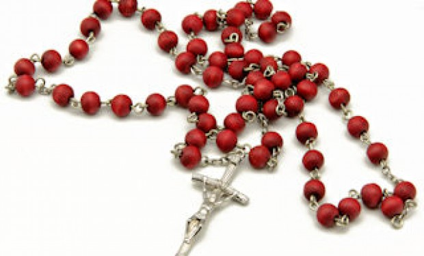 Boom di ascolti su Sat2000 per il rosario