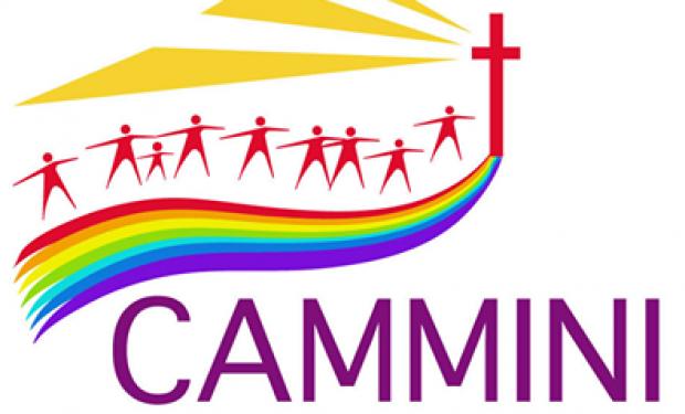 Conferenza online di padre Alberto Maggi organizzata da Cammini di Speranza