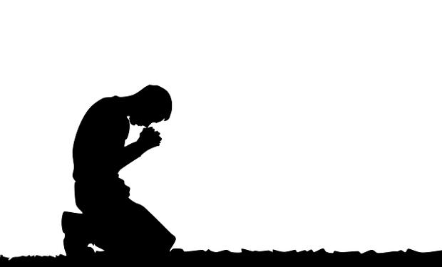 DENTRO LE MURA / 8: Per esser chiari sulla preghiera...