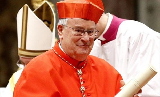 Bassetti scrive al clero. Elogia, incoraggia e tocca i nervi scoperti