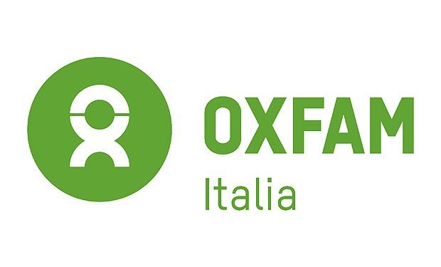 Disuguaglianza e diffusione del contagio: Oxfam lancia una petizione