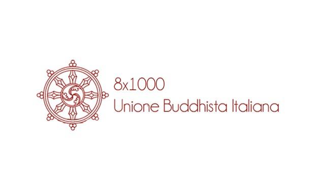 Emergenza Covid-19: l'Unione Buddhista Italiana in sostegno alle associazioni