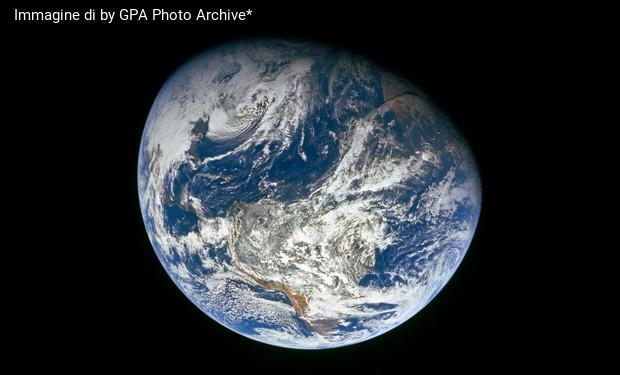 Giornata della Terra: iniziative e proposte