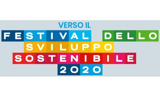 Verso il Festival dello Sviluppo Sostenibile 2020: un percorso in tre tappe
