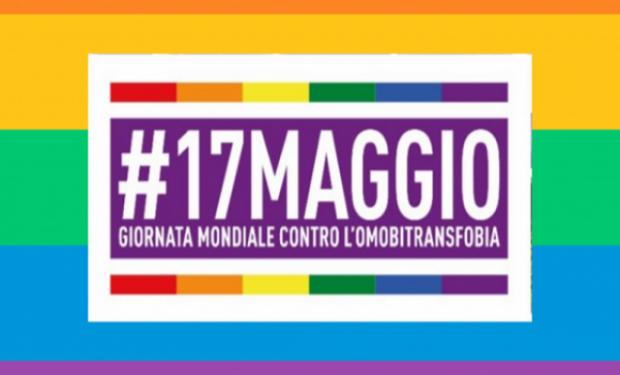 17 maggio: Giornata mondiale di preghiere per il superamento della omotransfobia. L'elenco degli incontri online
