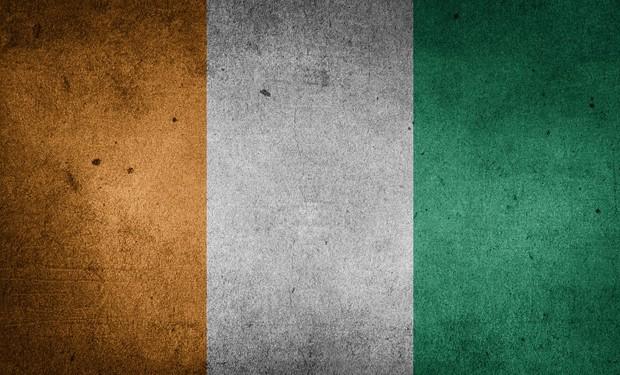 Uomo di pace e di dialogo: cristiani e musulmani della Costa d'Avorio salutano l'imam Boikary Fofana