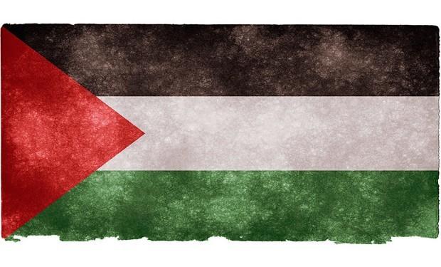 Dalla Rai, informazioni scarse e faziose: la protesta dei palestinesi