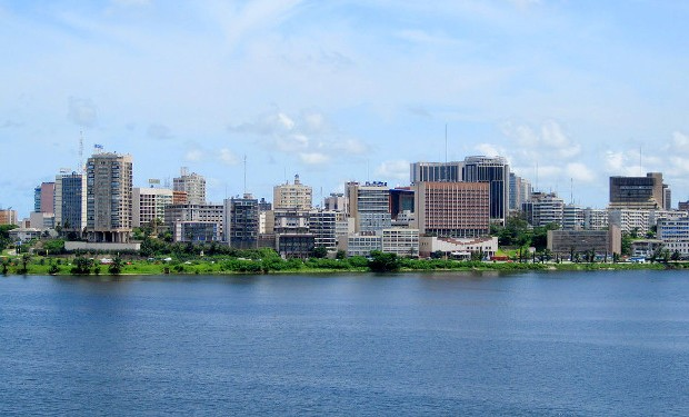 Africa e Covid: meglio dei Paesi più potenti del mondo