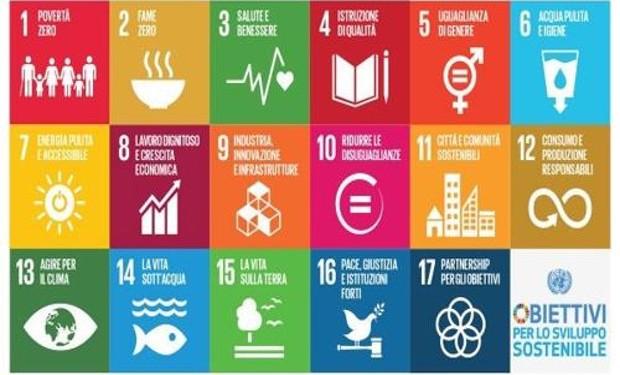 L'Onu studia il futuro: quattro scenari raccontati dall'ASviS