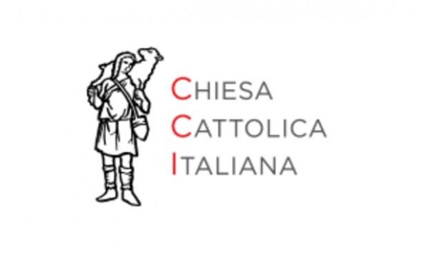 Lettera ai vescovi italiani sull'omofobia e la transfobia