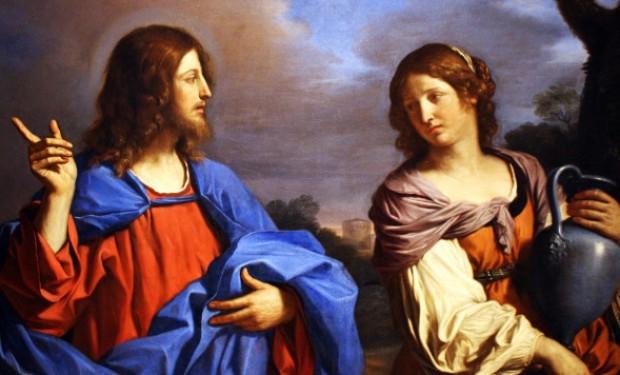 """Lutero e le donne, l'inizio della """"riforma"""""""