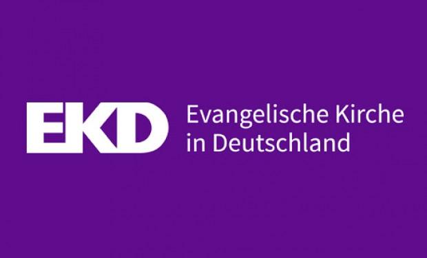 Germania: la Chiesa evangelica investe 3,6 milioni di euro in studi contro le violenze e le molestie sessuali