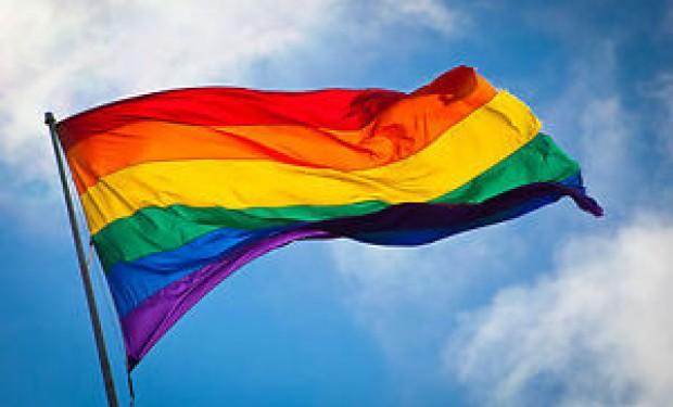 Una legge contro l'omotransfobia: cosa prevede? Videoconferenza organizzata da gruppi cristiani di base