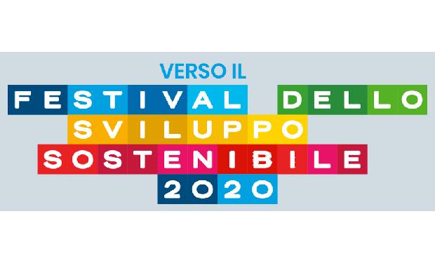 Sviluppo sostenibile e pandemia: a settembre la IV edizione del Festival promosso dall'ASviS