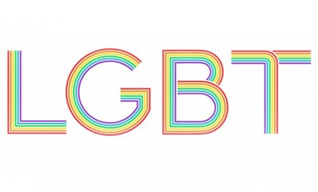 Montenegro, il Parlamento approva la legalizzazione delle unioni civili tra persone dello stesso sesso