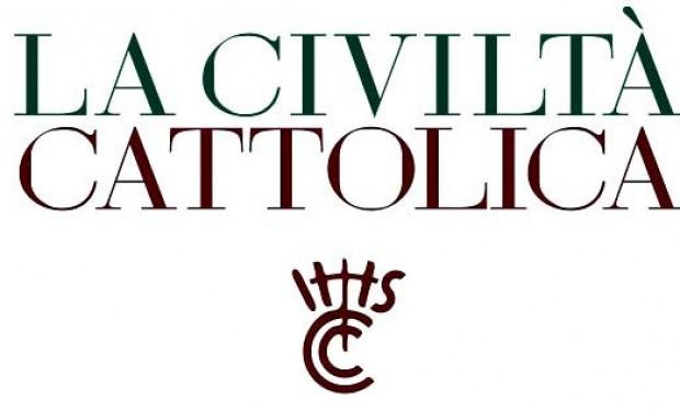 «La Civiltà Cattolica» in podcast