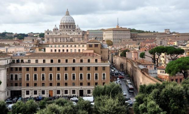 Ior, affari, vigilanza e processi: cosa succede in Vaticano