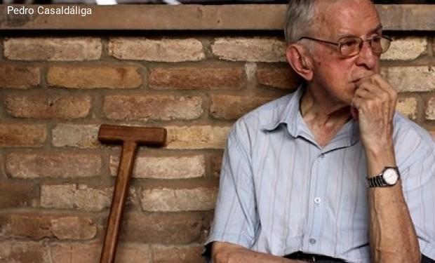 Ci lascia Pedro Casaldáliga, il vescovo che testimoniò che fuori dai poveri non c'è salvezza