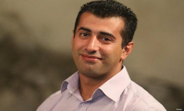 Amnesty International chiede il rilascio immediato di Mahmoud Nawajaa arrestato in Israele