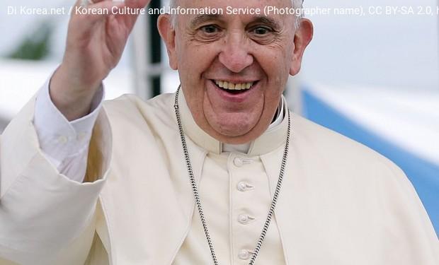 Papa Francesco: il Covid aumenta le disuguaglianze, il vaccino sia universale per tutti