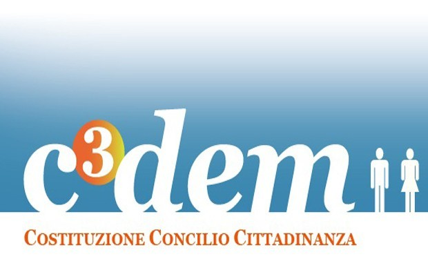 adista news - l'unità necessaria tra cattolicesimo democratico e  cattolicesimo sociale  adista