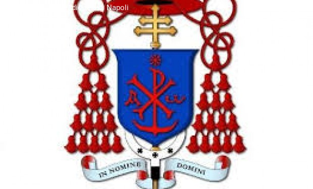 Un prete napoletano parla del