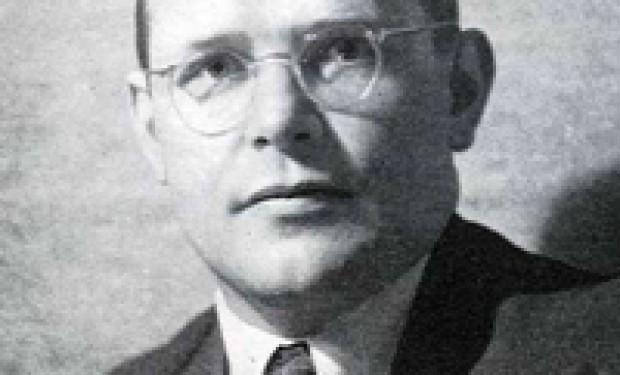 Predicare con Bonhoeffer