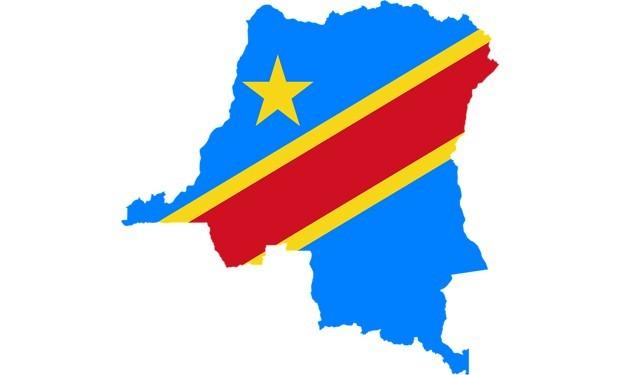 Democrazia sempre a rischio: si accende il dibattito sulla riforma elettorale in Congo