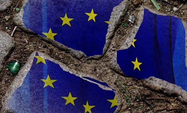 """Mediterranea:""""Dall'Ue due parole d'ordine: allontanare e respingere"""