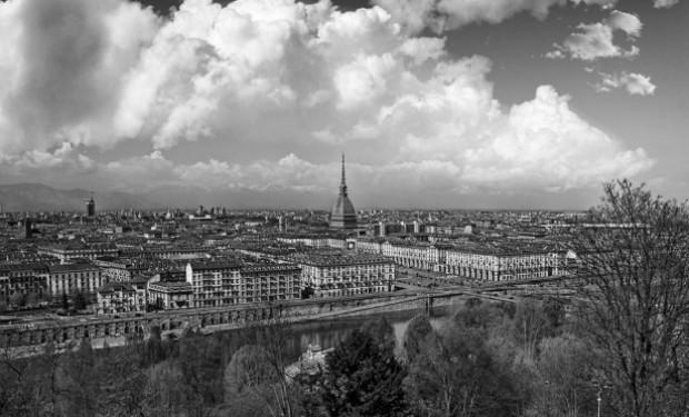 Torino: sul caso dei tre preti qualcosa si sta muovendo