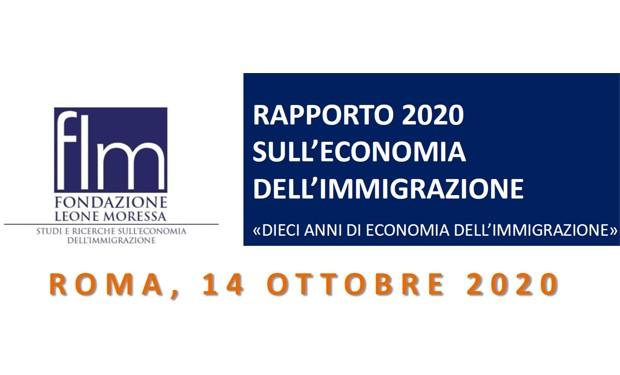 Lavoratori stranieri in Italia: un potenziale inespresso. Il Rapporto della Fondazione Moressa