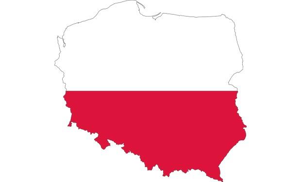 Nella Polonia autoritaria e omofoba: incontro-testimonianza online