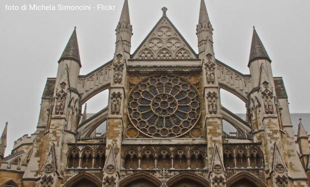 Pedofilia: un'inchiesta accusa la Chiesa cattolica inglese