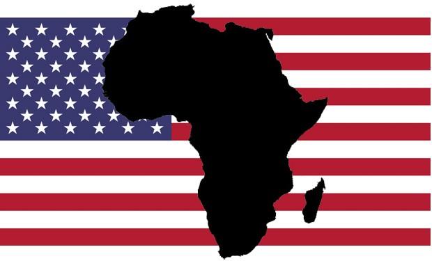 I rapporti tra Usa e Africa nel passaggio da Trump a Biden: l'analisi di