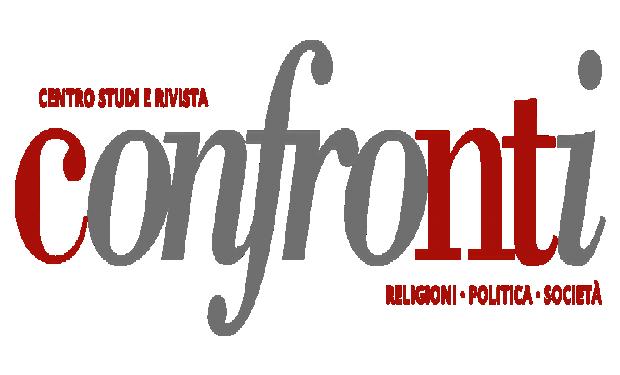 Seminari online sui migranti promossi da Confronti e Mondi Migranti