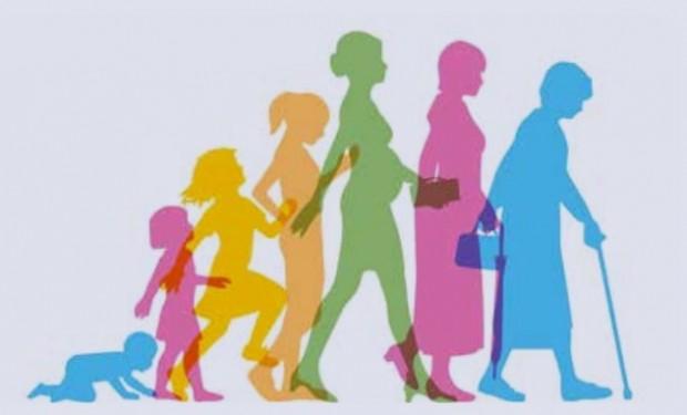 Donne evangeliche: La salute è donna?