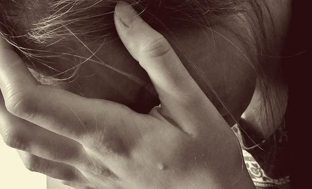 in Austria, depenalizzato il suicidio assistito. Lo sgomento dei vescovi