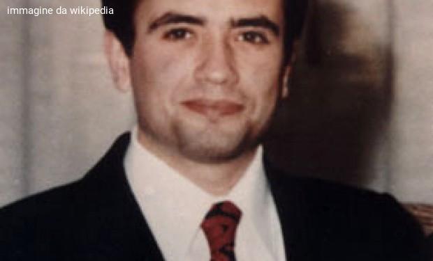 Rosario Livatino: martire di mafia in odio al Vangelo della giustizia