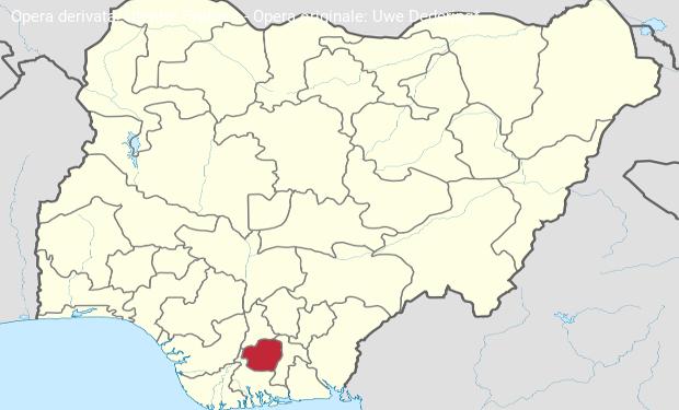 Smentita la morte del vescovo ausiliare nigeriano rapito