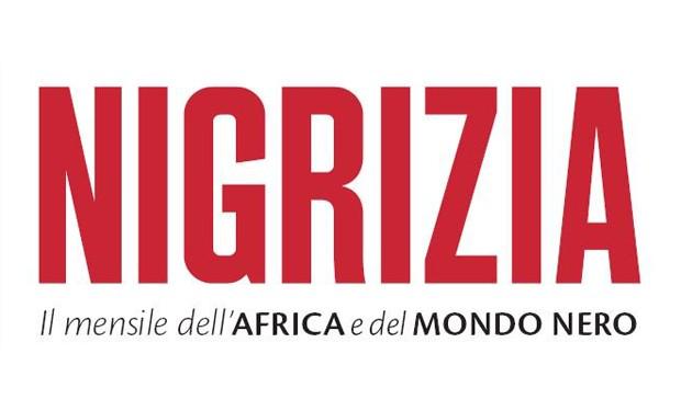 Africa discarica d'Italia?