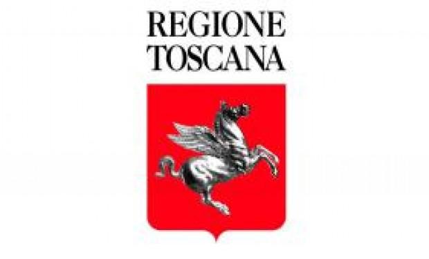 """Regione Toscana aderisce alla campagna """"Mai più morire in solitudine"""""""
