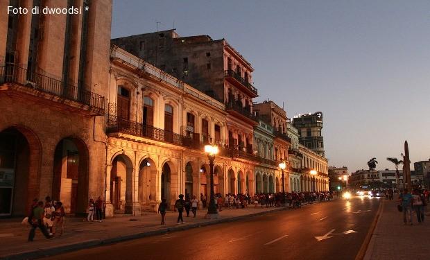 Chiese e denominazioni cristiane degli Usa scrivono a Pompeo: togli Cuba dalla
