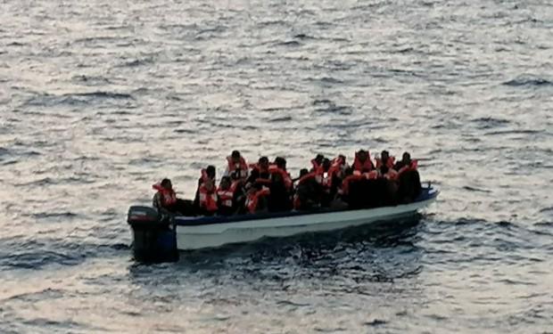 Aprire un corridoio umanitario Libia-Italia. Le ong e le associazioni per i migranti scrivono alla ministra Lamorgese