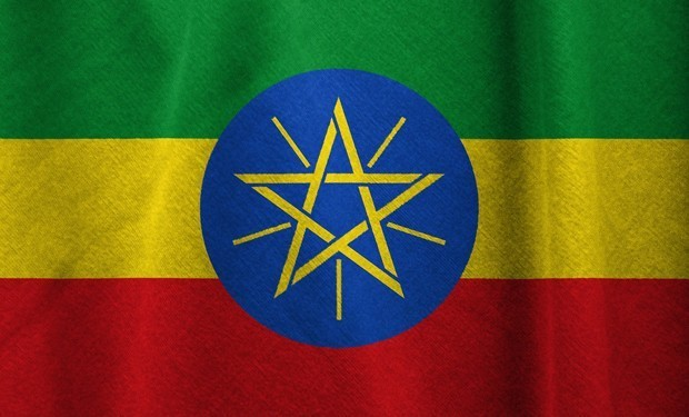 Tigray: l'appello del presidente dei vescovi etiopi per gli sfollati