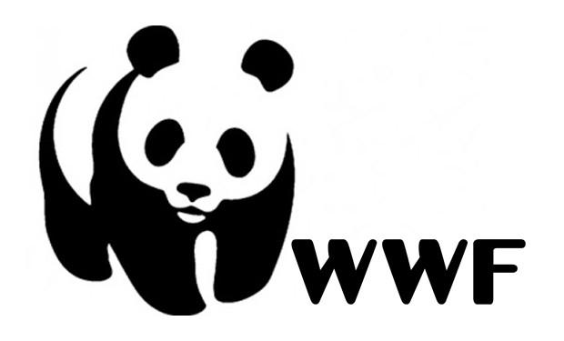 Deforestazione globale: cause, misure e proposte in uno studio del WWF