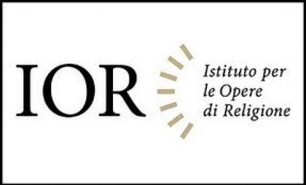 Il Vaticano condanna Caloia e riscrive la storia dello ior