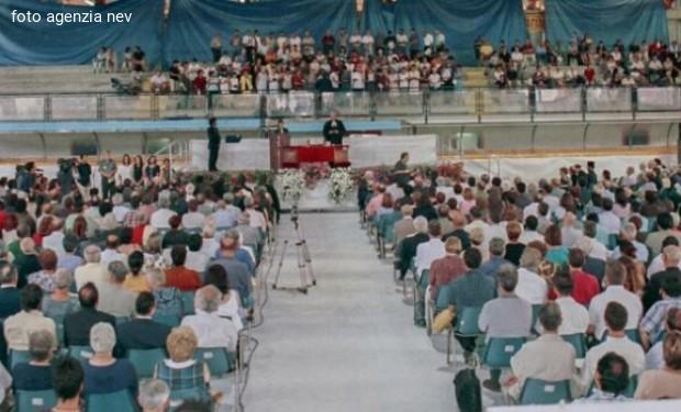Battisti, metodisti e valdesi verso l'assemblea del 2022